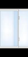 5500-2-lite-slider-windowpng