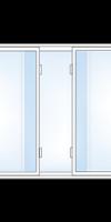 5500-3-lite-slider-windowpng