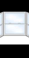 5500-bay-windowpng