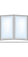 5500-bow-window