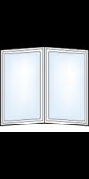 5500-bow-window