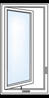 5500-casement-windowpng