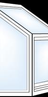5500-garden-window1