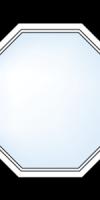 5500-geometric-octagonpng
