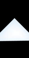 5500-geometric-triangle-window-2png