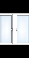 5500-patio-door-4-lite