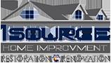 1Source Home Improvement